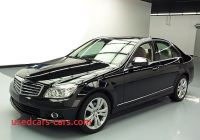 2009 C300 Luxury top 5 Performance Features Of the 2009 Mercedes C300 Ebay