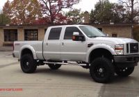 2009 ford F250 Diesel Best Of 2009 ford F250 Diesel Best Image Gallery 12 12 Share