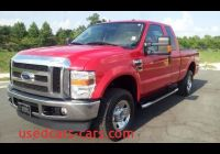 2009 ford F250 Diesel New sold 2009 ford F 250 Supercab Xlt 4×4 Of 6 4 Powerstroke