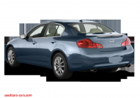 2009 Infiniti G Sedan Inspirational 2009 Infiniti G37 Reviews and Rating Motor Trend