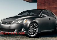 2009 Lexus is 250 Awesome 2009 Lexus is 250 Overview Cargurus