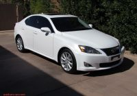 2009 Lexus is 250 Awesome 2009 Lexus is 250 Pictures Cargurus