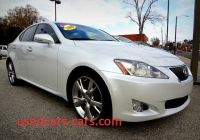 2009 Lexus is 250 New 2009 Lexus is 250 Youtube