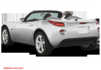 2009 Pontiac solstice Lovely 2009 Pontiac solstice Reviews and Rating Motor Trend