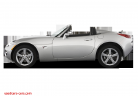 2009 Pontiac solstice Unique 2009 Pontiac solstice Reviews and Rating Motor Trend