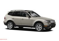 2010 Bmw X3 Consumer Reviews Awesome 2010 Bmw X3 Price Photos Reviews Features