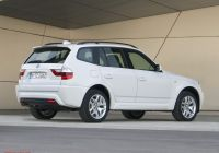 2010 Bmw X3 Consumer Reviews Beautiful 2010 Bmw X3 Price Photos Reviews Features