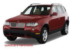 Elegant 2010 Bmw X3 Consumer Reviews