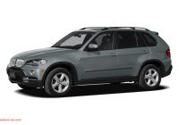 2010 Bmw X5 3.0 Si Awesome 2010 Bmw X5 Price Photos Reviews Features
