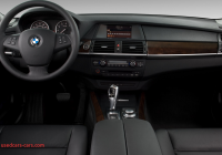 2010 Bmw X5 3.0 Si Fresh 2010 Bmw X5 Reviews and Rating Motor Trend