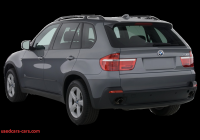 2010 Bmw X5 3.0 Si Inspirational 2010 Bmw X5 Reviews and Rating Motor Trend