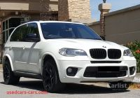2010 Bmw X5 3.0 Si Unique Bmw X5 2010 Xdrive35i M Sport 3 0 In Penang Automatic Suv