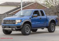 2010 ford F-150 Svt Raptor Fresh 2010 ford F 150 Svt Raptor