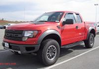 2010 ford F-150 Svt Raptor New 2010 ford F 150 Svt Raptor 5 4 Start Up Exhaust and In