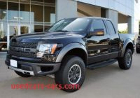 2010 ford F-150 Svt Raptor New Brand New 2010 ford F 150 Svt Raptor Ready for Export