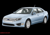 2010 Fusion Elegant 2010 ford Fusion Reviews Research Fusion Prices Specs