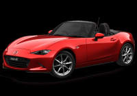 2010 Mazda Mx-5 Miata Luxury Mazda Mx 5 Review for Sale Price Colours Specs & Models