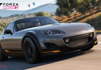 2010 Mazda Mx-5 Miata Luxury Win A 2016 Mazda Mx 5 In the Newest Free Car Pack for forza