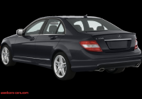 2010 Mercedes-benz C-class Best Of 2010 Mercedes Benz C Class Reviews and Rating Motor Trend