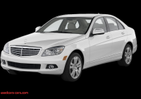 2010 Mercedes-benz C-class Luxury 2010 Mercedes Benz C Class Reviews and Rating Motor Trend
