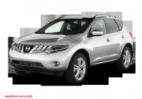 2010 Nissan Murano Le Lovely 2010 Nissan Murano Reviews and Rating Motor Trend