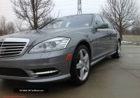 2010 S400 Hybrid Mpg Lovely 2010 Mercedes S400 Hybrid Mpg