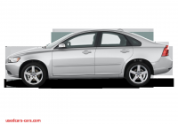 2010 Volvo S40 Awesome 2010 Volvo S40 Reviews and Rating Motor Trend