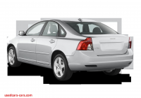 2010 Volvo S40 Beautiful 2010 Volvo S40 Reviews and Rating Motor Trend