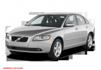 2010 Volvo S40 Elegant 2010 Volvo S40 Reviews and Rating Motor Trend