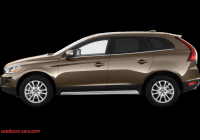 2010 Volvo Xc60 Fresh 2010 Volvo Xc60 Reviews and Rating Motor Trend