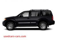 2011 4wd Nissan Pathfinder Review Awesome 2011 Nissan Pathfinder Utility 4d S 2wd Prices Values