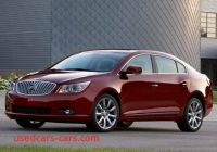 2011 Buick Lacrosse Cxl Lovely Used 2011 Buick Lacrosse Cxl Sedan 4d Pricing Kelley