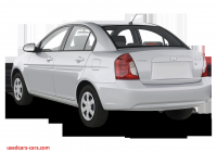 2011 Hyundai Accent Awesome 2011 Hyundai Accent Reviews and Rating Motor Trend