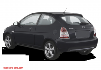 2011 Hyundai Accent Fresh 2011 Hyundai Accent Reviews and Rating Motor Trend