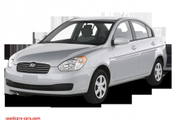 Awesome 2011 Hyundai Accent