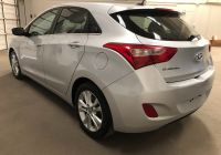 2011 Hyundai Elantra Manual Awesome 2014 Hyundai Elantra Gt 5dr Hb Man