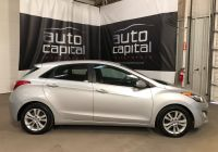 2011 Hyundai Elantra Manual Beautiful 2014 Hyundai Elantra Gt 5dr Hb Man