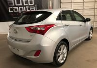 2011 Hyundai Elantra Manual Best Of 2014 Hyundai Elantra Gt 5dr Hb Man