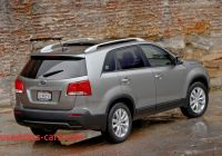 2011 Kia sorento Reviews Awesome 2011 Kia sorento Reviews and Rating Motor Trend