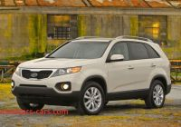 2011 Kia sorento Reviews Awesome 2011 Kia sorento Reviews Research sorento Prices Specs