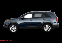 2011 Kia sorento Reviews Beautiful 2011 Kia sorento Reviews and Rating Motor Trend