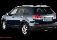 2011 Kia sorento Reviews Inspirational 2011 Kia sorento Reviews and Rating Motor Trend