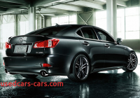 2011 Lexus is 250 Luxury 2011 Lexus is 250 Overview Cargurus