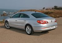 2011 Volkswagen Cc Awesome 2011 Volkswagen Cc Price Photos Reviews Features