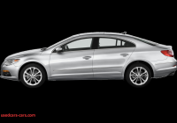 2011 Volkswagen Cc Beautiful 2011 Volkswagen Cc Reviews and Rating Motor Trend