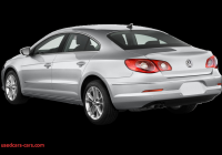 2011 Volkswagen Cc Lovely 2011 Volkswagen Cc Reviews and Rating Motor Trend
