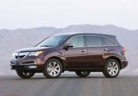 2012 Acura Mdx Price Beautiful 2012 Acura Mdx Price Photos Reviews Features
