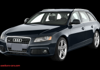 2012 Audi A4 Best Of 2012 Audi A4 Reviews Research A4 Prices Specs Motortrend