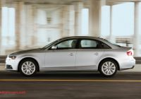 2012 Audi A4 Elegant 2012 Audi A4 Reviews and Rating Motor Trend