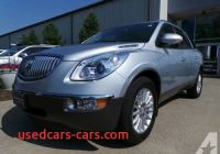 2012 Buick Enclave Leather Awesome 2012 Buick Enclave Sport Utility Leather for Sale In